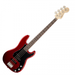 Squier Affinity PJ Bass Guitar