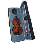 STENTOR Student 1 Series Viola Outfit