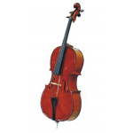 STENTOR Student 1 Cello