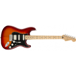 Stratocaster HSS Plus Top